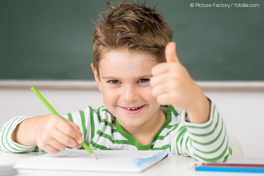 Leichter Lernen mit Herz und Verstand – ein Erfolgsweg