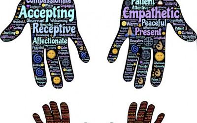 Warum es wichtig ist, dass du mit deinem Kind über Gefühle sprichst